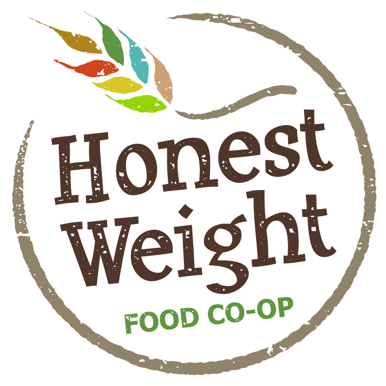 honest weight